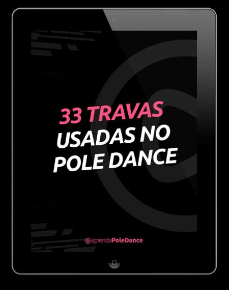 eBook 33 Travas